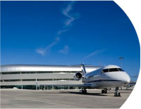 executive airport transfers london