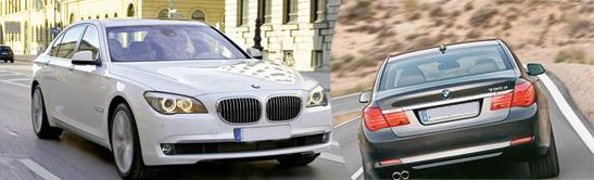 BMW_7_series_ChauffeurCar