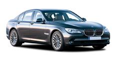 BMWcars-thumb-1