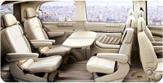 Mercedes-viano-chauffeur_interior