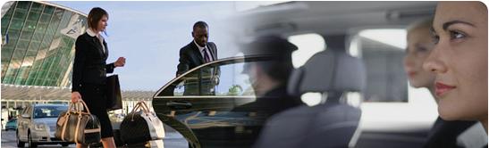 M25 chauffeur company in london