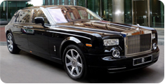 rolls-royce-phantom_car