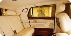 Bentley-arnage-interior-thu