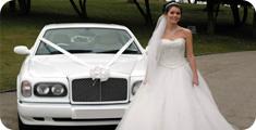 Bentley-arnage-wedding-thu