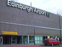 Click here to request for Edinburgh Airport transfer