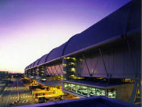 Click here to request for Heathrow airport transfer