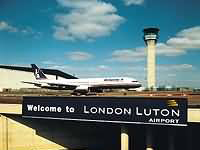 Click here to request for Luton airport transfer