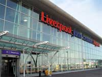 Click here to request for Liverpool airport transfer