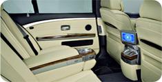 BMWcars-thumb-2