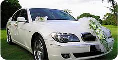 BMWcars-thumb-3