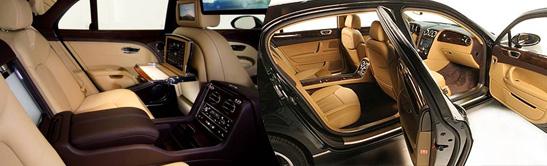 Bentley-Flying-Spur-Car