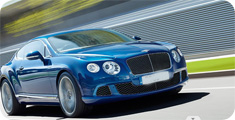 Bentley-Flying-Spur-Car-thu