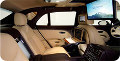 Bentley-Flying-Spur-Car-Inside