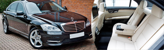 Mercedes-S-Class-Balck