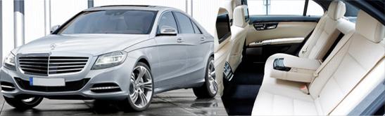 Mercedes-S-Class_Chauffeur