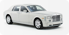 RollsRoycePhantom_SafetyCar
