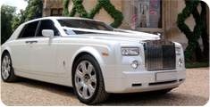 RollsRoycePhantom_Wedding