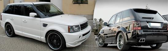 range-rover-chauffeur-jeep