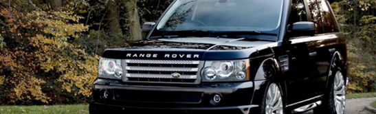 range-rover-chauffeur-specification