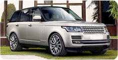 range-rover-overview