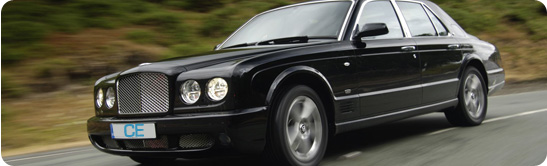 bentley chauffeur car,bentley flying spur wedding,london bentley chauffeur service,bentley wedding car,hire a bentley