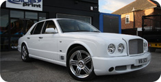 Bentley-arnage-safety-thu