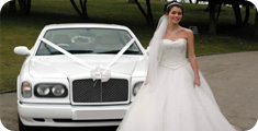 Bentley-arnage-wedding-thu