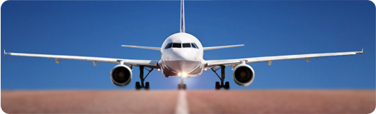 Gatwick–Chauffeur Driven Airport Transfer