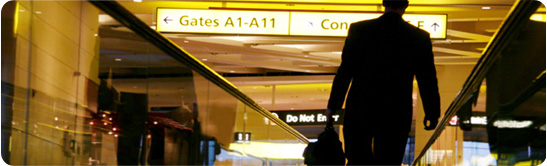 Heathrow Airport Transfers United Kingdom