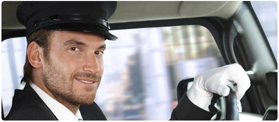 chauffeur-careers